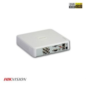 Dau ghi DS-7104HQHI-K1