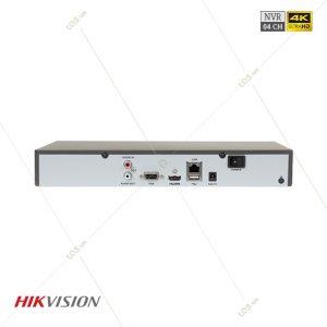 DS-7604NI-K1 (B)
